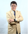 陳先生小陳哥